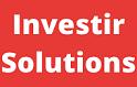 Investir Solutions